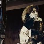 New movements, Sipco Feenstra, John Robert Parsons, Rossetti, Jane Morris, Margje Bijl, photographs, beauty, portrait, fashion, glossy
