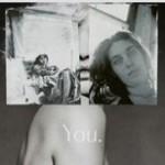 You, Jane Morris, Margje Bijl, Parsons, Rossetti, Margje Bijl, Sipco Feenstra, lingerie, beauty